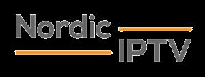 Nordic IPTV - Återförsäljare Reseller