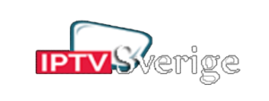 IPTV Sverige - Smart TV MAG Box