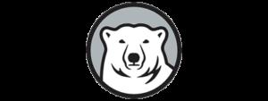 Polar Bear IPTV - Skandinavien Danmark Norge Finland