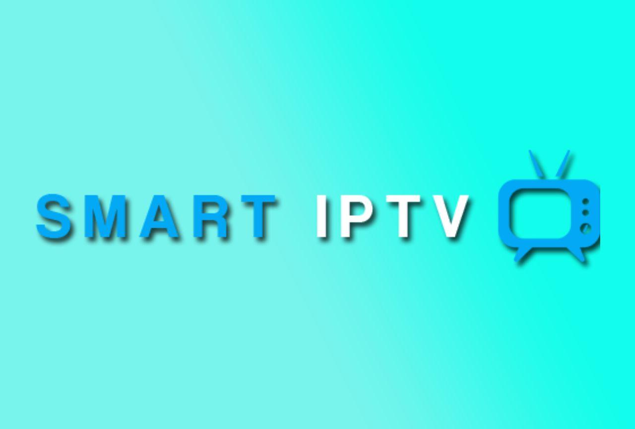 IPTV Smart - GSE Smart IPTV TiviMate Samsung LG Philips
