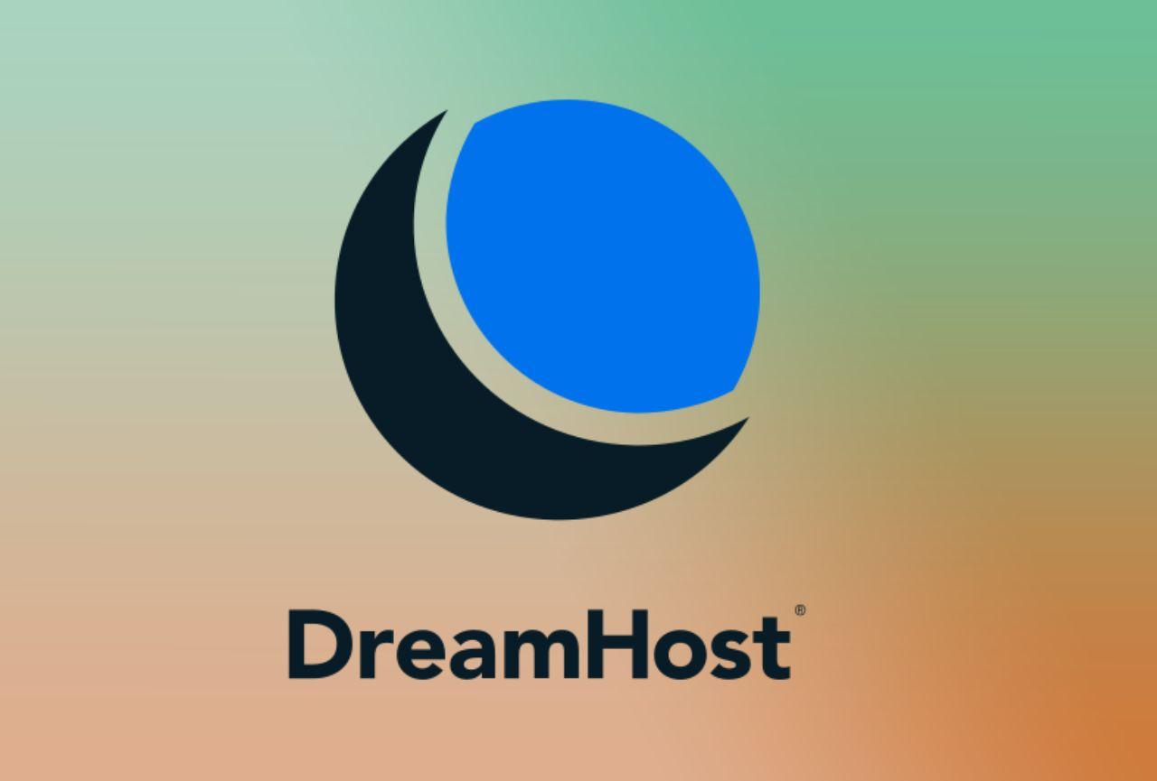 Dreamhos IPTV - IPTVKing PongoIPTV NordicOne VikingIPTV