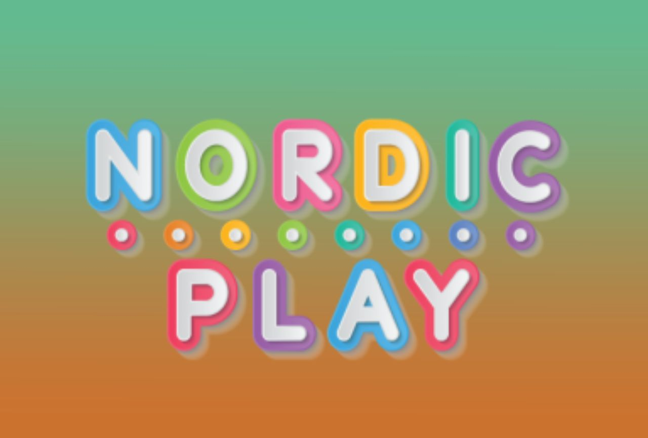 NordicPlay IPTV Norden AliExpress Alibaba amazon eBay
