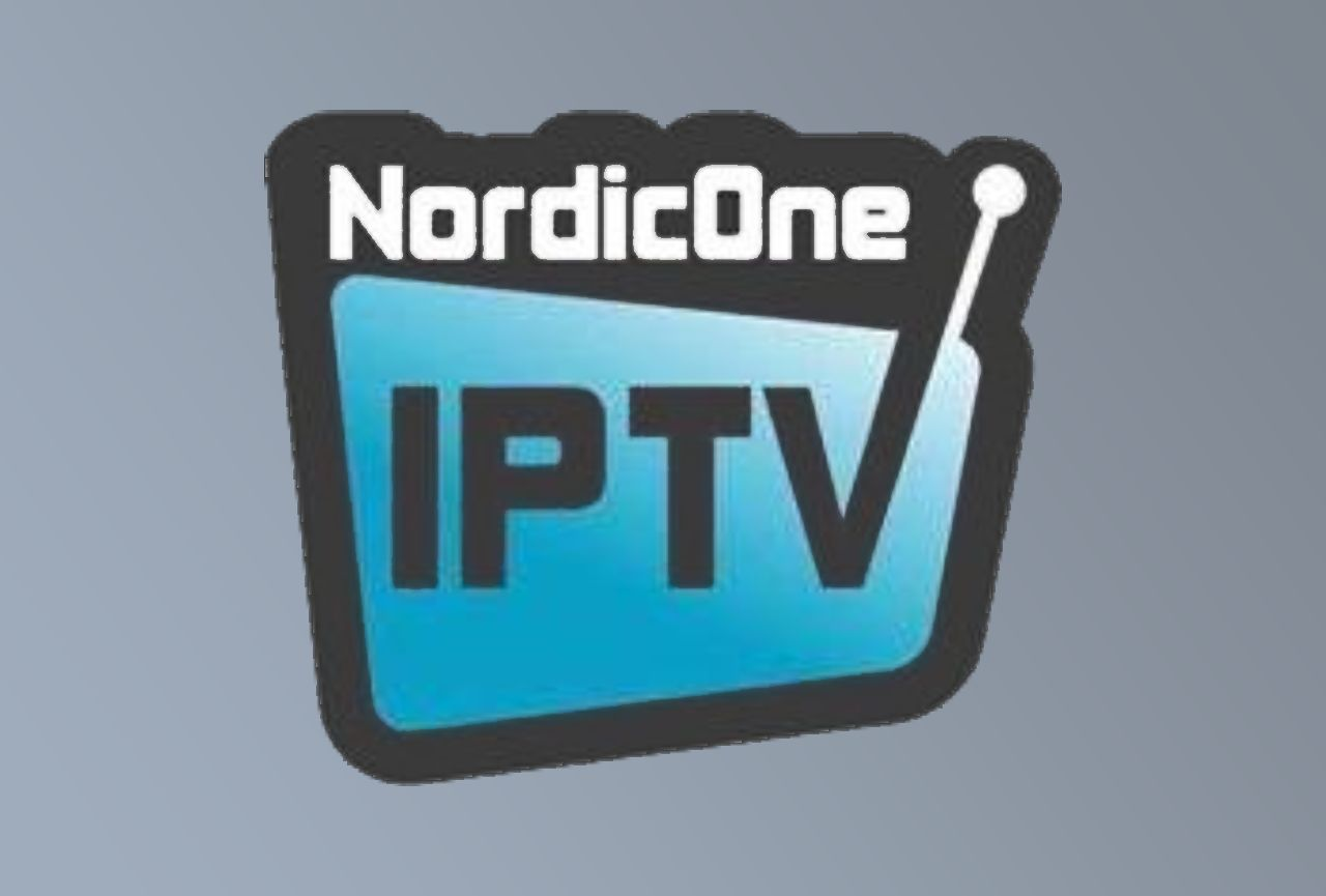 NordicOne IPTV - MovieTime Viasat C More