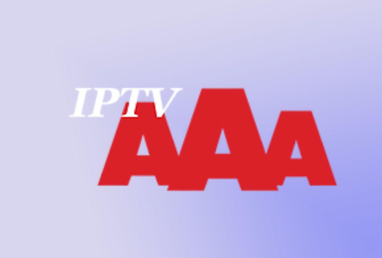 IPTVAAA Svenska IPTV Kanaler Albanska Serbiska